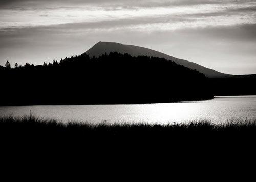 PaulMcGuckin-800 Muckish Mountain
