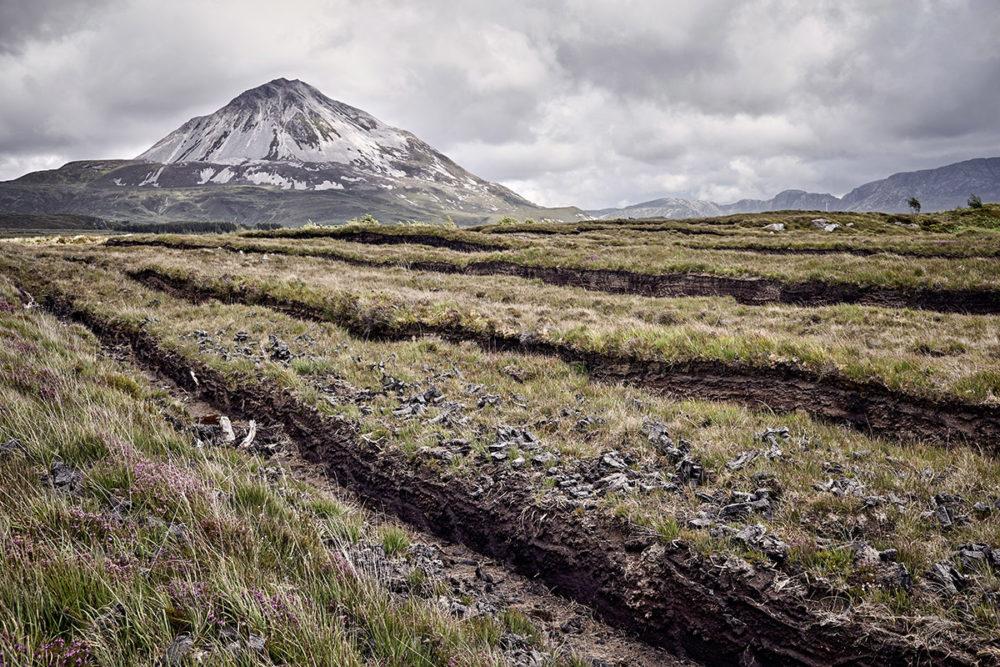 PaulMcGuckin-Mt Errigal 2