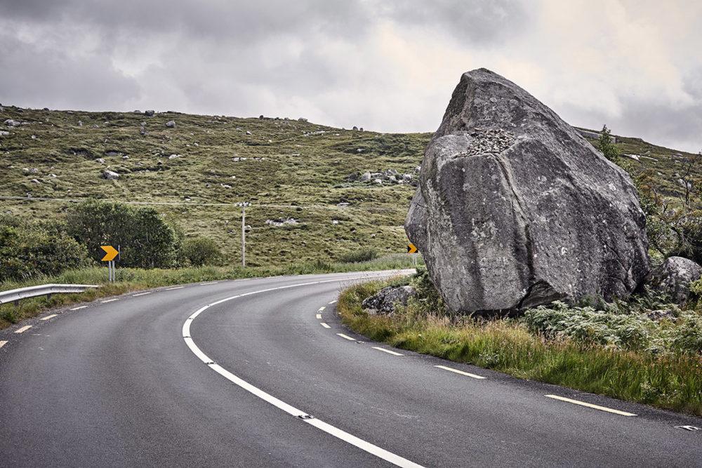 PaulMcGuckin-Rural Donegal 2