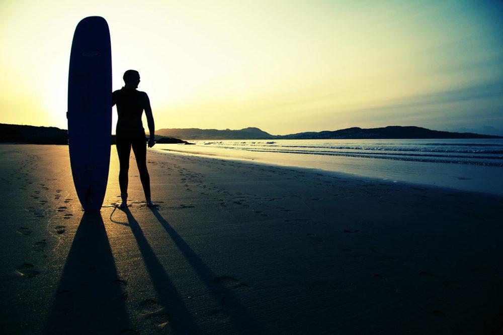 PaulMcGuckin-Surfer 2