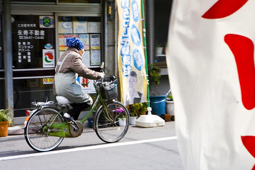 PaulMcGuckin-Tokyo...Tokyo 04