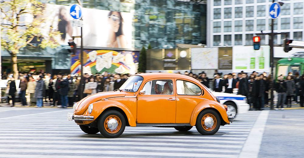 PaulMcGuckin-Tokyo...Tokyo 05