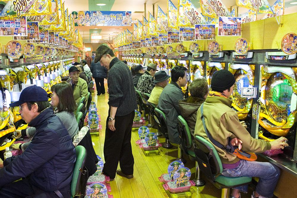 PaulMcGuckin-Tokyo...Tokyo 06