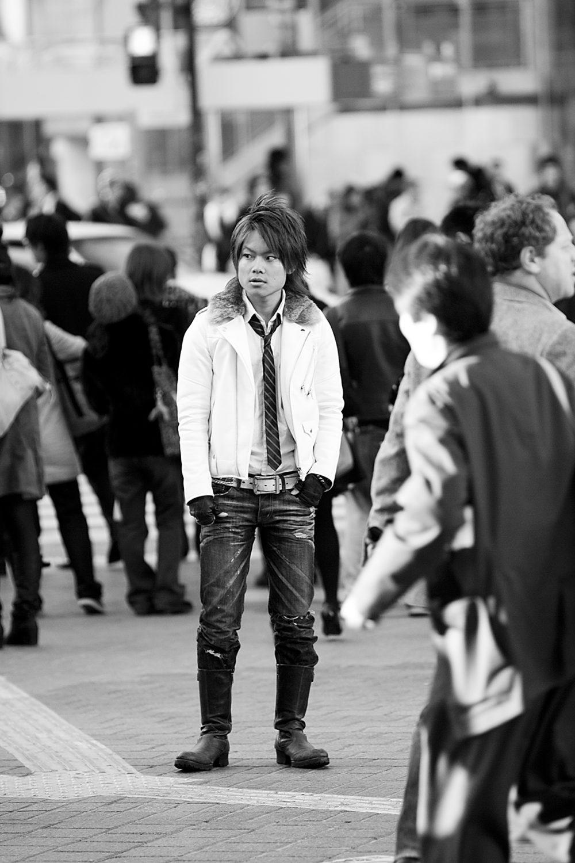 PaulMcGuckin-Tokyo...Tokyo 23
