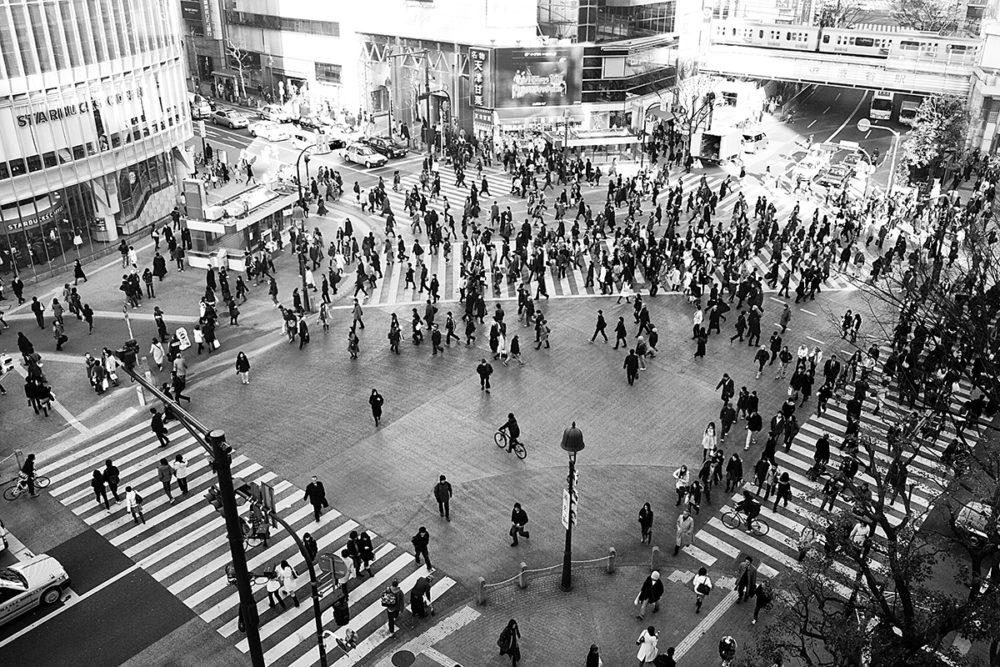 PaulMcGuckin-Tokyo...Tokyo 33